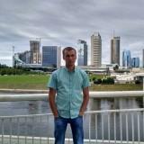 Oleksandr, 27  , Walbrzych