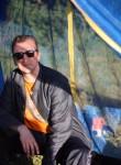 archi, 46  , Bryansk