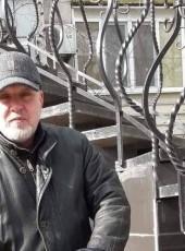 Roman, 56, Ukraine, Zhovti Vody