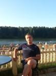 Aleksey, 31  , Malakhovka