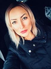 Tatyana, 34, Russia, Ufa