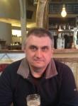 Andrey, 46  , Paris