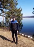 Vladimir, 29  , Kodinsk