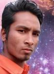 Foyjal, 27  , Bilasipara