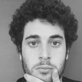 Sergio, 25  , Arcola