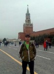 Aleksandr, 35  , Shatura