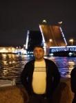 Khachatur, 36, Gatchina