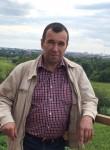 Aleksandr, 57  , Vidnoye