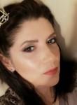 Yuliya, 46  , Saint Petersburg