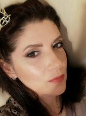Yuliya, 46, Russia, Saint Petersburg