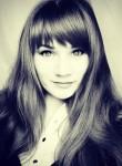 Yuliya, 27  , Buy