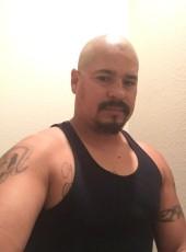 jorge catellon, 44, United States of America, Los Banos