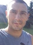 Rus, 33  , Nalchik