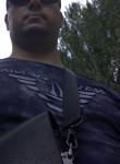 Ruslan, 26, Dnipropetrovsk