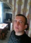 mestnyy, 27, Zhukovka