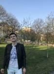 Dima, 25  , Szczecin