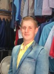 Valeriy, 20  , Bereznehuvate