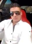 josephyoucef, 33  , Beni Mered