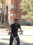 Nikolay, 58  , Biysk
