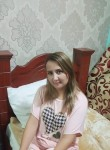 Imran , 22  , Dubai
