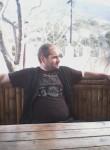 ednar, 52  , Tbilisi