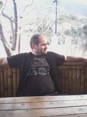 ednar, 52, Georgia, Tbilisi