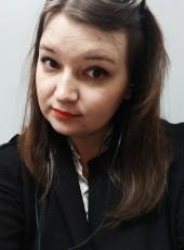 Tamara, 29, Russia, Saint Petersburg
