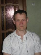 yuriy, 35, Russia, Tolyatti