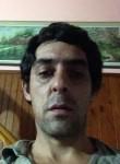 martin, 41  , Villa Gesell