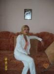 nadewda2009