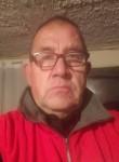 Marco antonio, 56  , Santiago