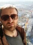 Patrickmax, 38  , Jelcz