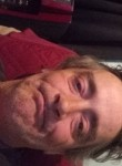 Charles Deal, 53  , Newport News