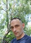 Jc, 34  , Marseille
