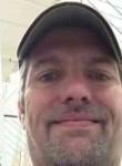 Richard, 55  , San Marcos (State of Texas)