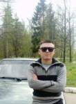 Redif, 21  , Sheremetevskiy