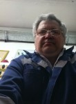 Nikolay, 59  , Krasnodar