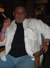 mikl, 66, Russia, Sevastopol