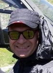 Pavel, 54  , Langenthal