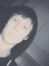 Oleg, 24, Estonia, Tallinn
