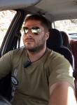 Δημήτρης Τσιώνης, 25  , Ioannina