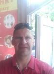 Zakhar, 50  , Odessa
