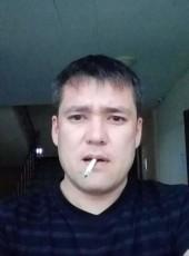 Djoni, 36, Kyrgyzstan, Bishkek
