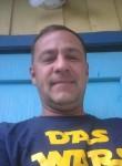Oleg, 47  , Byalynichy