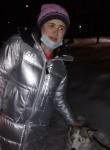 Anya Terenteva, 27, Ivanovo