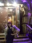 Anna, 53, Moscow