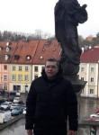 Vitali, 37, Putivl