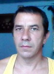 medved, 48  , Khotyn