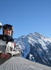 Vladimir Gorelik, 66, Germany, Ohringen