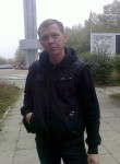 oleg, 46  , Usole-Sibirskoe